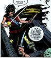 Robin Redblade 004