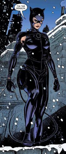 Selina Kyle Nuclear Winter Nine Lives 0001.jpg