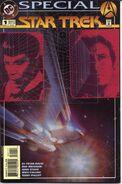 Star Trek Special Vol 2 1