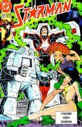 Starman Vol 1 37