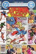 Superman Family Vol 1 203