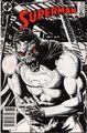 Superman v.1 422