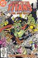 Tales of the Teen Titans Vol 1 67