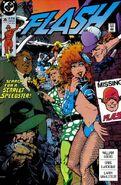 The Flash Vol 2 35