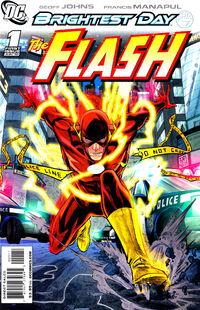 The Flash Vol 3 1A.jpg