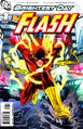 The Flash Vol 3 1A