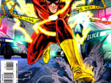 The Flash Vol 3 1