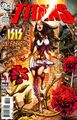 Titans Vol 2 34