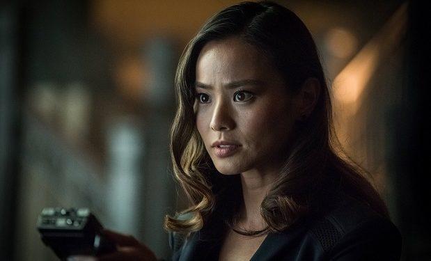 Valerie Vale (Gotham)