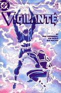 Vigilante v.1 23
