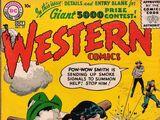 Western Comics Vol 1 59