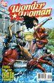 Wonder Woman Vol 3 23