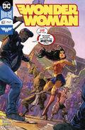 Wonder Woman Vol 5 63