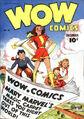 Wow Comics Vol 1 20
