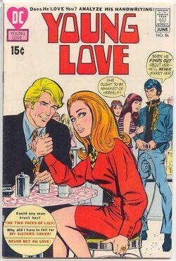 Young Love Vol 1 86.jpg