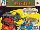 Action Comics Vol 1 387