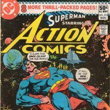 Action Comics Vol 1 513.jpg