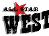 All-Star Western Vol 3