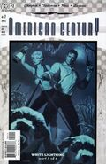 American Century 12