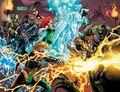 Aquaman Prime Earth 0003