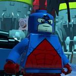 Atom Lego Batman 001.png