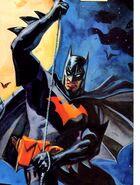 Batman - Thrillkiller4