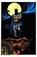Batman 0715
