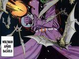 Batman Vol 1 451