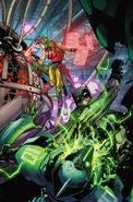 Batman Vol 3 115 Textless