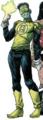Bizarro-Green Lantern Earth 29 002