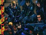 Catwoman Vol 2 73