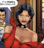 Debra Sinclair 001