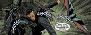 Dick Grayson Hush Beyond 0003