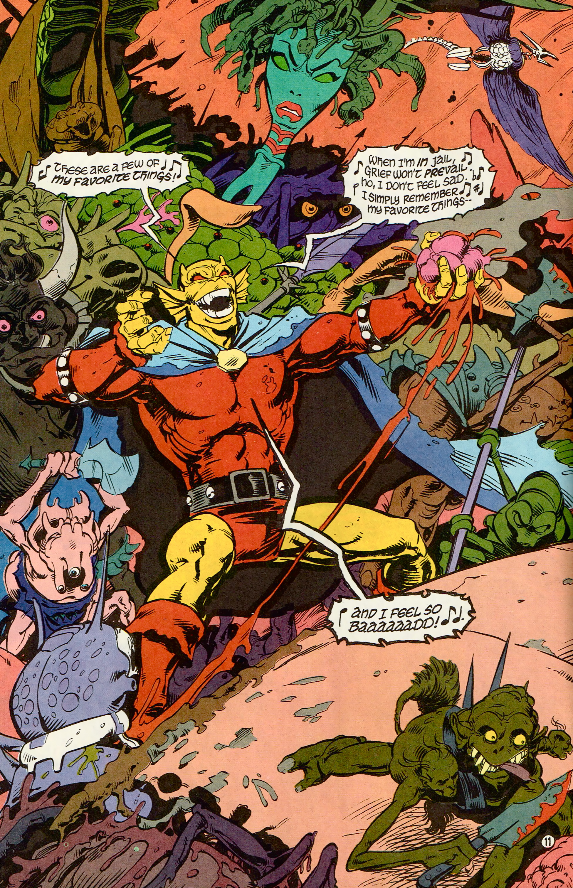 Etrigan New Earth 0016.jpg