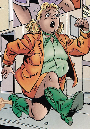 Etta Candy (Earth-3839)
