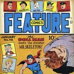 Feature Comics Vol 1 118.jpg