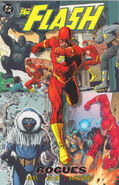 Flash Rogues