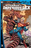 Future State Superman vs. Imperious Lex Vol 1 3