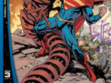 Future State: Superman vs. Imperious Lex Vol 1 3