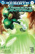 Green Lanterns Vol 1 4