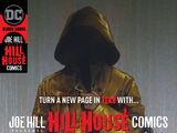 Hill House Comics 2019 Sampler (Digital)