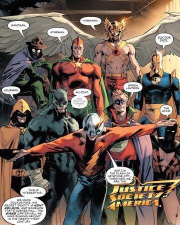 Justice Society of America Prime Earth 0002.jpg