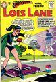 Lois Lane 47