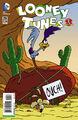 Looney Tunes Vol 1 219