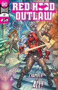 Red Hood Outlaw Vol 1 47