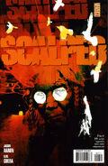 Scalped Vol 1 9