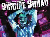 Suicide Squad: Get Joker! Vol 1 1