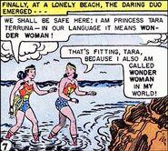 Tara Terruna Earth-59 0001