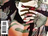 Teen Titans Annual Vol 5 1