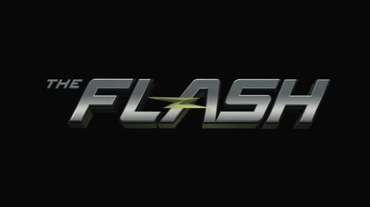 The Flash (2014 TV Series) Episode: I Know Who You Are